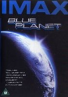 No Image for BLUE PLANET (IMAX)