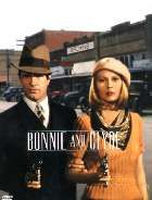 No Image for BONNIE AND CLYDE