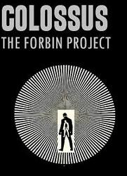 No Image for COLOSSUS: THE FORBIN PROJECT