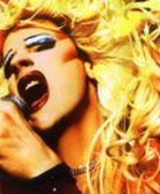 No Image for HEDWIG AND THE ANGRY INCH