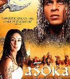 No Image for ASOKA