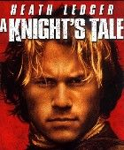 No Image for A KNIGHT'S TALE