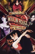 No Image for MOULIN ROUGE (2001)